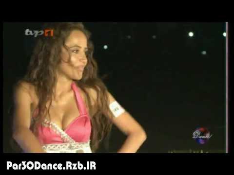 دانلود آهنگ رقص سولماز در آنتالیا